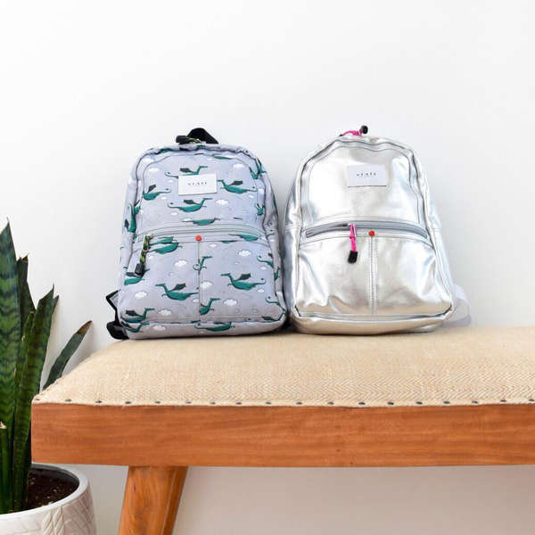 Backpacks For Kids post thumbnail image
